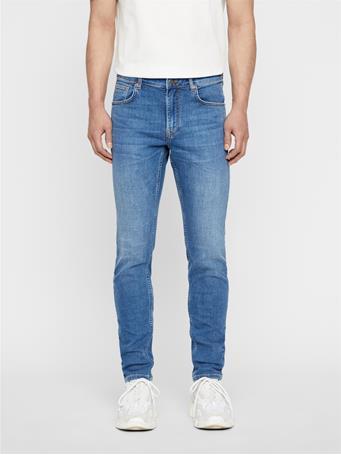 Damien Broken Jeans