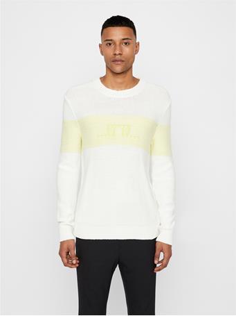 Thorn Summer Sweater