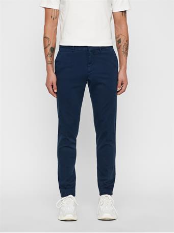 Grant Twill Pants
