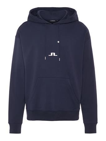 Gordon JLJL Sweatshirt
