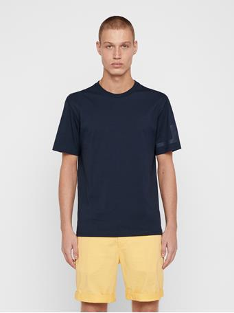 Jordan Distinct Cotton T-Shirt