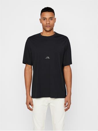Gabriel JLJL T-Shirt