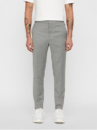 Sasha Tech Travel Pants