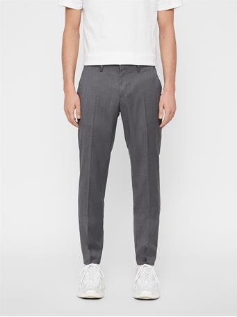 Paulie Legend Wool Pants