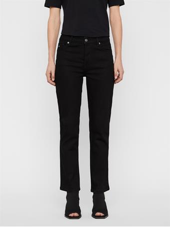 Study Stretch Jeans