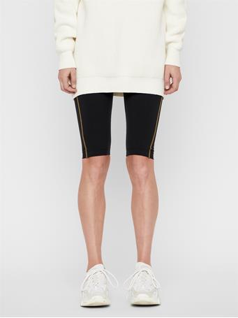 Korky Compression Shorts