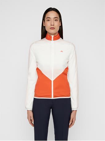 Sofia Wind Pro Jacket