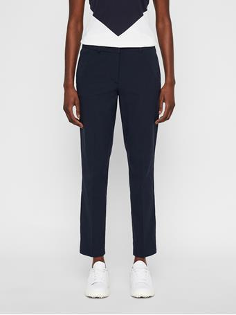 Kaia High Vent Pants