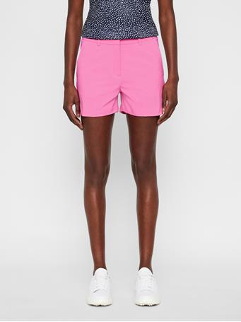 Gwen Micro Stretch Shorts
