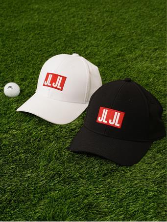 JLJL Cap