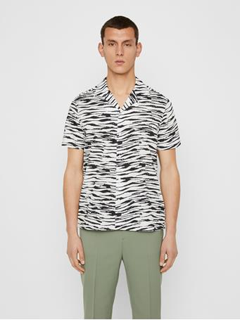 Axel Resort Shirt