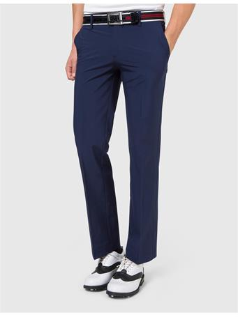 Troon Micro Stretch Pants