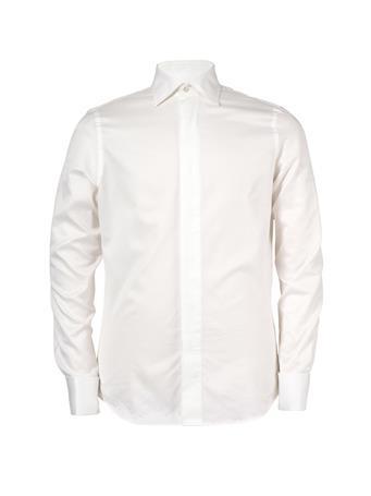 Barto Classic Tux Shirt