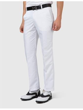 Troon Micro Twill Pants