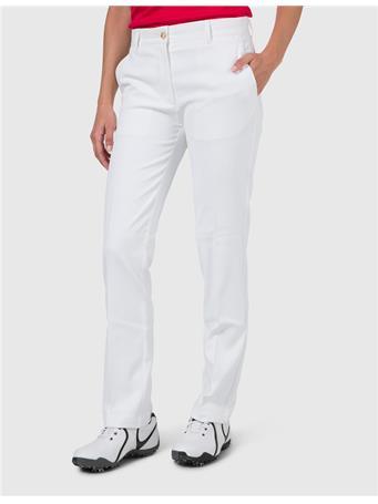 Kay Micro Stretch Pants