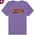 C1717 Violet