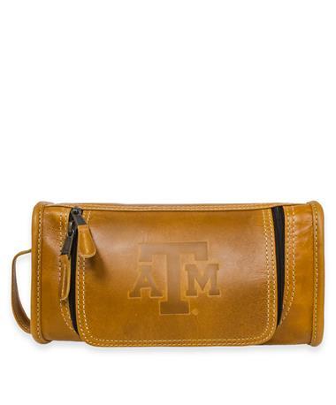 Texas A&M Canyon Taylor Falls Travel Kit