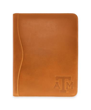 Texas A&M Canyon Salt River Folder