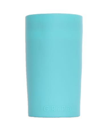 Gripi Sleeve 20oz Pair with Tumbler - Sky Blue Sky Blue