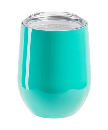 Swig 12oz Stemless Wine Tumbler
