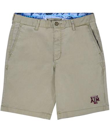 Texas A&M Tommy Bahama Boracay Shorts
