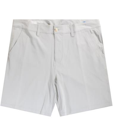 Texas A&M Southern Tide Gulf Shorts
