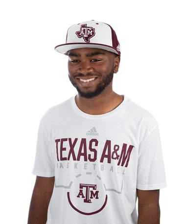 38ec505998a Adidas Texas A M Lone Star Baseball On Field Fitted Cap - Front Maroon White