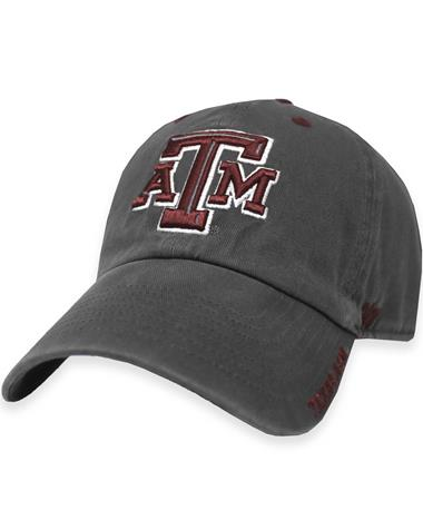 Texas A&M '47 Brand Beveled Ice Cap