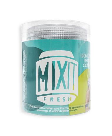 MixIt Fresh Single