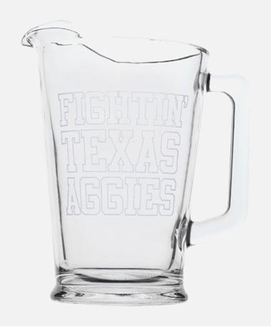 Texas A&M Fightin