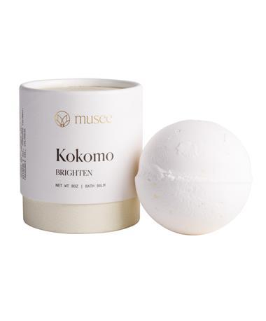 Bath Bomb Kokomo Kokomo