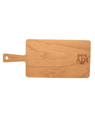 Handy Board Cherry Dark Wood