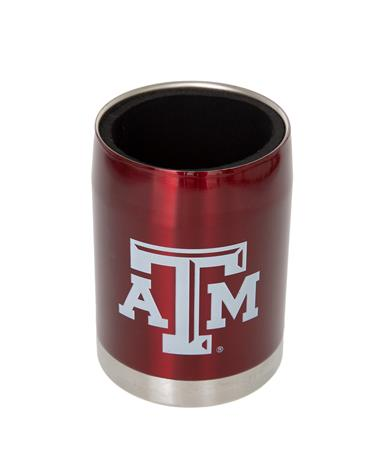 Texas A&M 2 in 1 Coolie Maroon