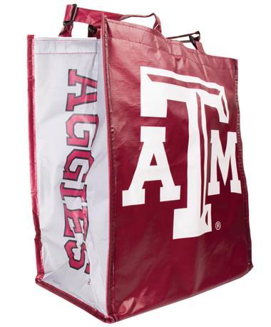TAMU Cooler Bag Multi