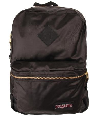 JanSport SuperFX Backpack