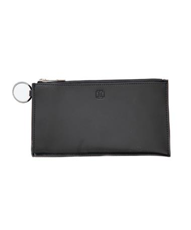 Big Ossential Back in Black Card Case PLUS Back in Black