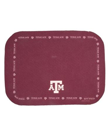 Texas AM Placemat Maroon