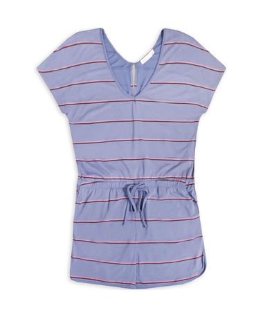 Another Love Mindy Romper