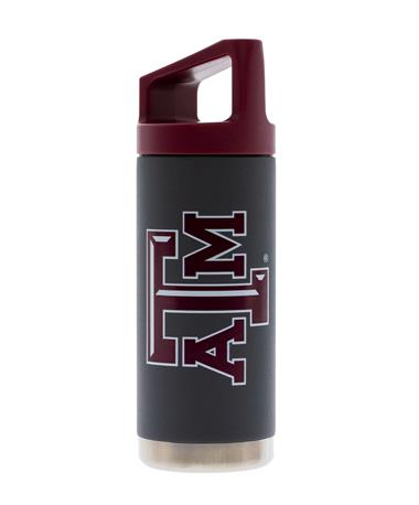 Texas A&M Grey Bottle Grey