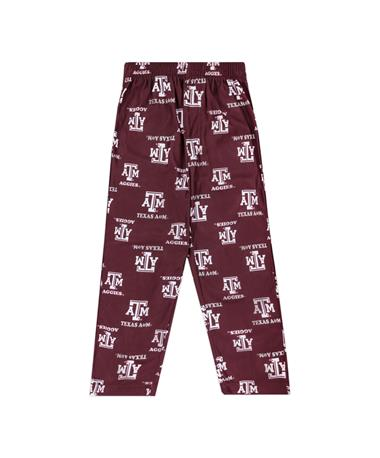 Texas A&M Aggies Team Pant