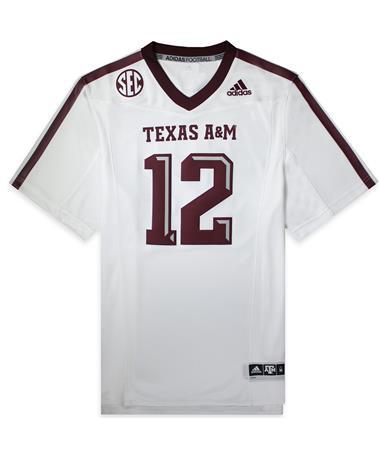 Texas A&M Adidas | Aggieland Outfitters