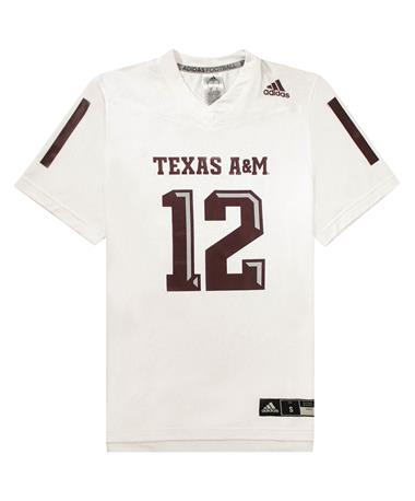 Outfitters Texas A AdidasAggieland Texas amp;m AdidasAggieland Outfitters A Texas amp;m A trdxshQC