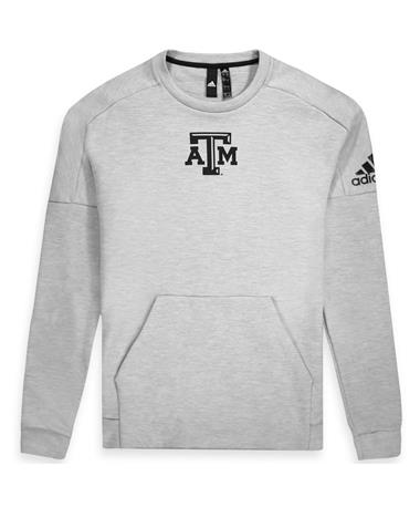 Texas A&M Adidas Stadium ID Crew