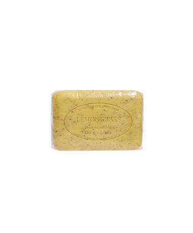 Pré de Provence Soap - Lemongrass - Front Multi