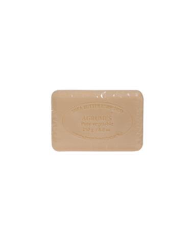 Pré de Provence Soap - Agrumes - Front Multi