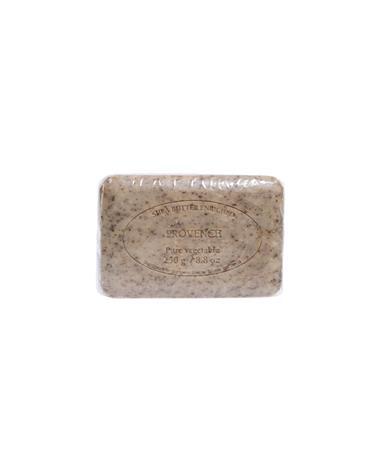 Pré de Provence Soap - Provence - Front Provence