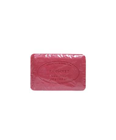 Pré de Provence Soap - Raspberry - Front Multi