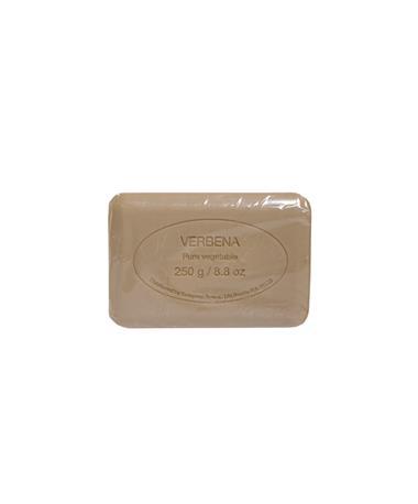 Pré de Provence Soap - Verbena - Front Multi