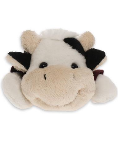 Texas A&M Plush Cow - Front Multi