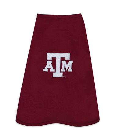 Texas A&M Aggie Dog T-Shirt